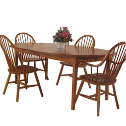 pidpid23table_oval_chairs_sm
