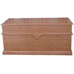 cedarchest