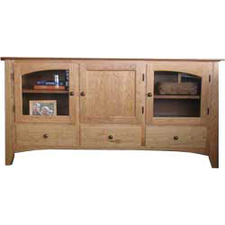 pidotter-creek-furniture-003small