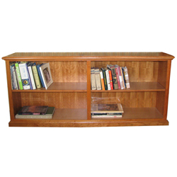 pidlow_wide_bookcase_sm