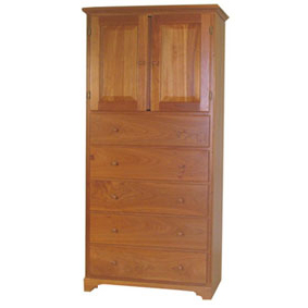 vtinnstall2door5draw
